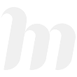 Granola Almond & Cranberries